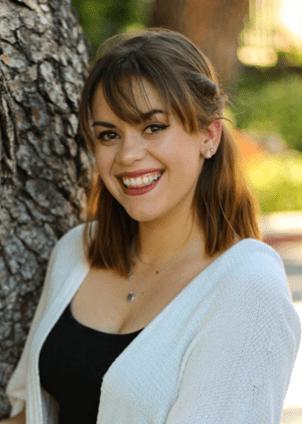 Alexa Mancilla